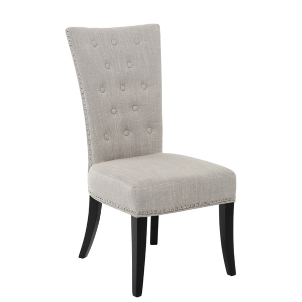 Chiswick Dining Chair