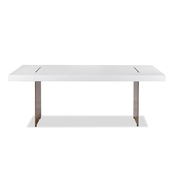 Clerkenwell Dining Table