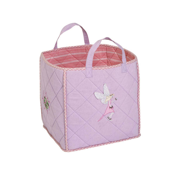 Fairy Toy Bag