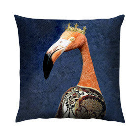 Princess Flaminia Cushion
