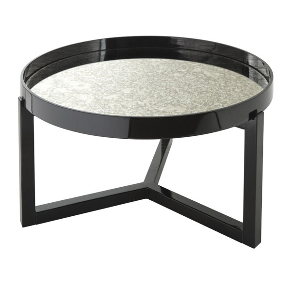 Foster Coffee Table