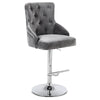 Regency Bar Stool