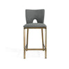 Kylie Bar Stool