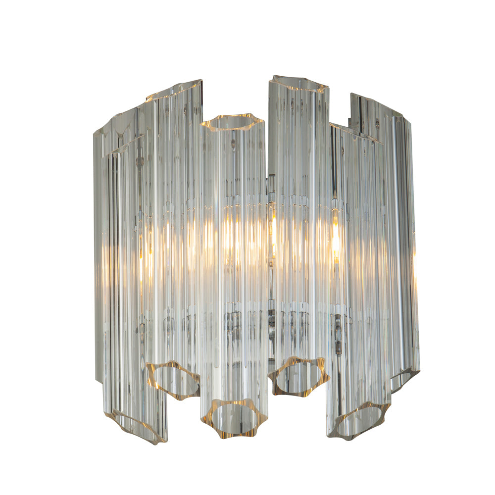 Khloe Wall Light