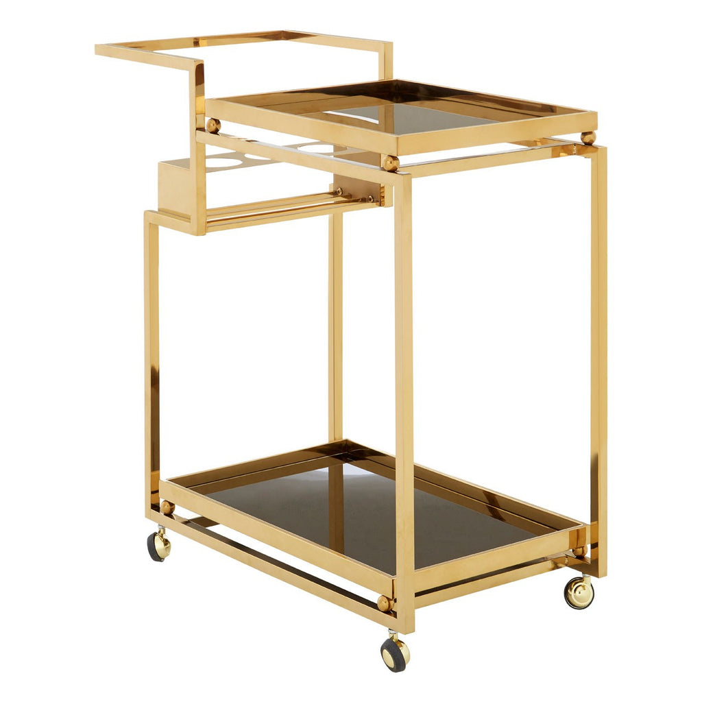 Luxe Trolley