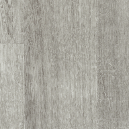 Opus Wood Plank Collection in various shades £25.90 per Sqm