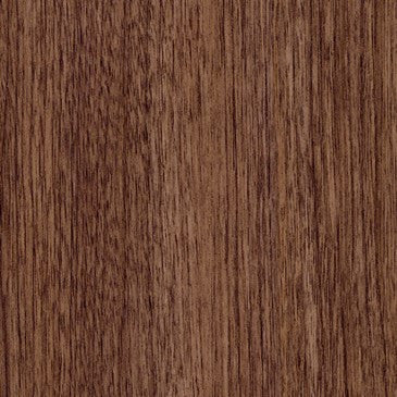 Regency Walnut