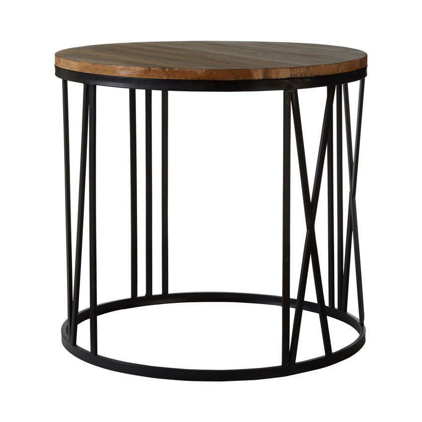 Delta Dining Table Images Traditional Decorating Room Designs Home Design Ikea Space