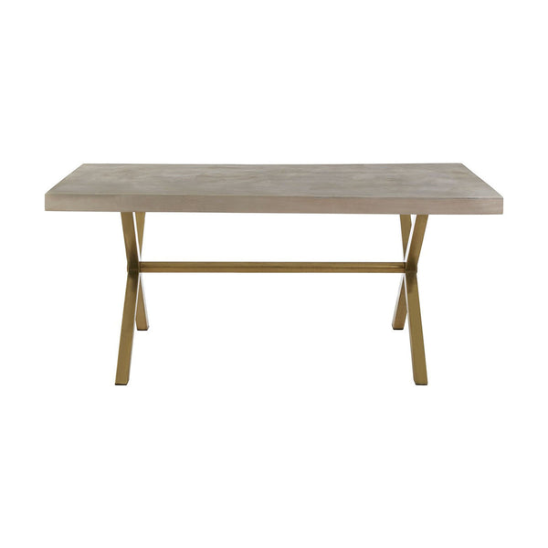 Bahia Dining Table