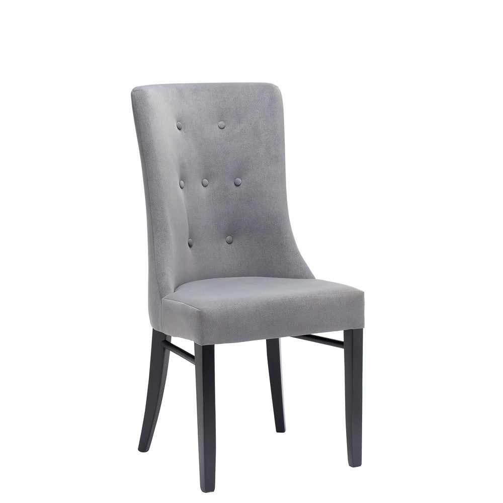 Thorley  Dining Chair