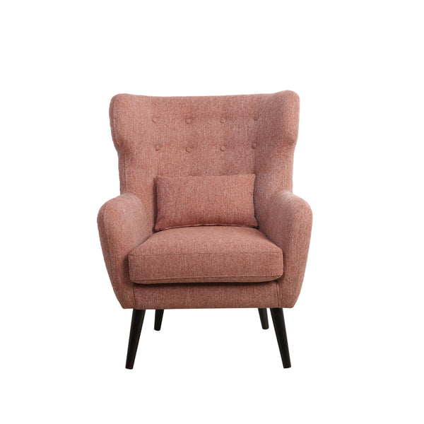 Woody Wing Chair