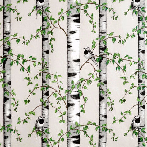 Birch Grove Beige