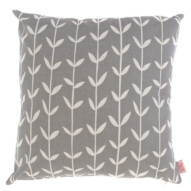 Orla Fogg Cushion Cover