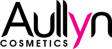 AULLYN  COSMETICS - Online store