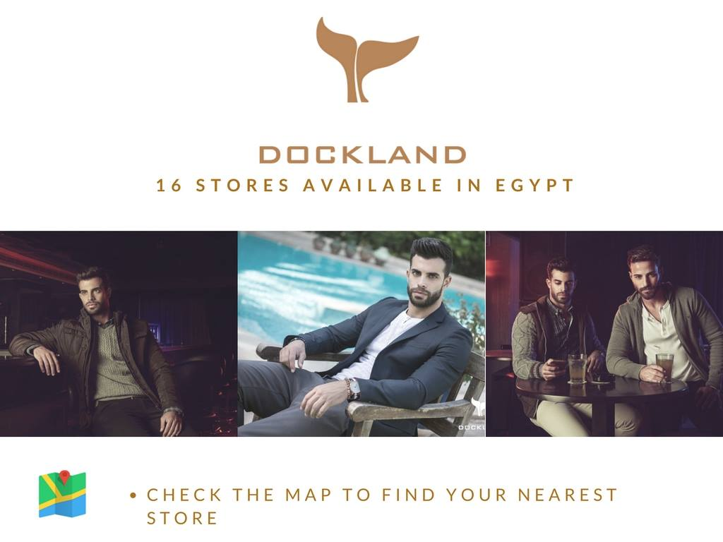 Store Locator old – Dockland