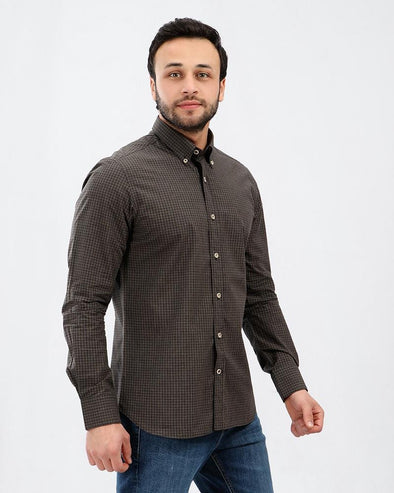 DOCKLAND-APPAREL-SHIRT-Long-Sleeve-