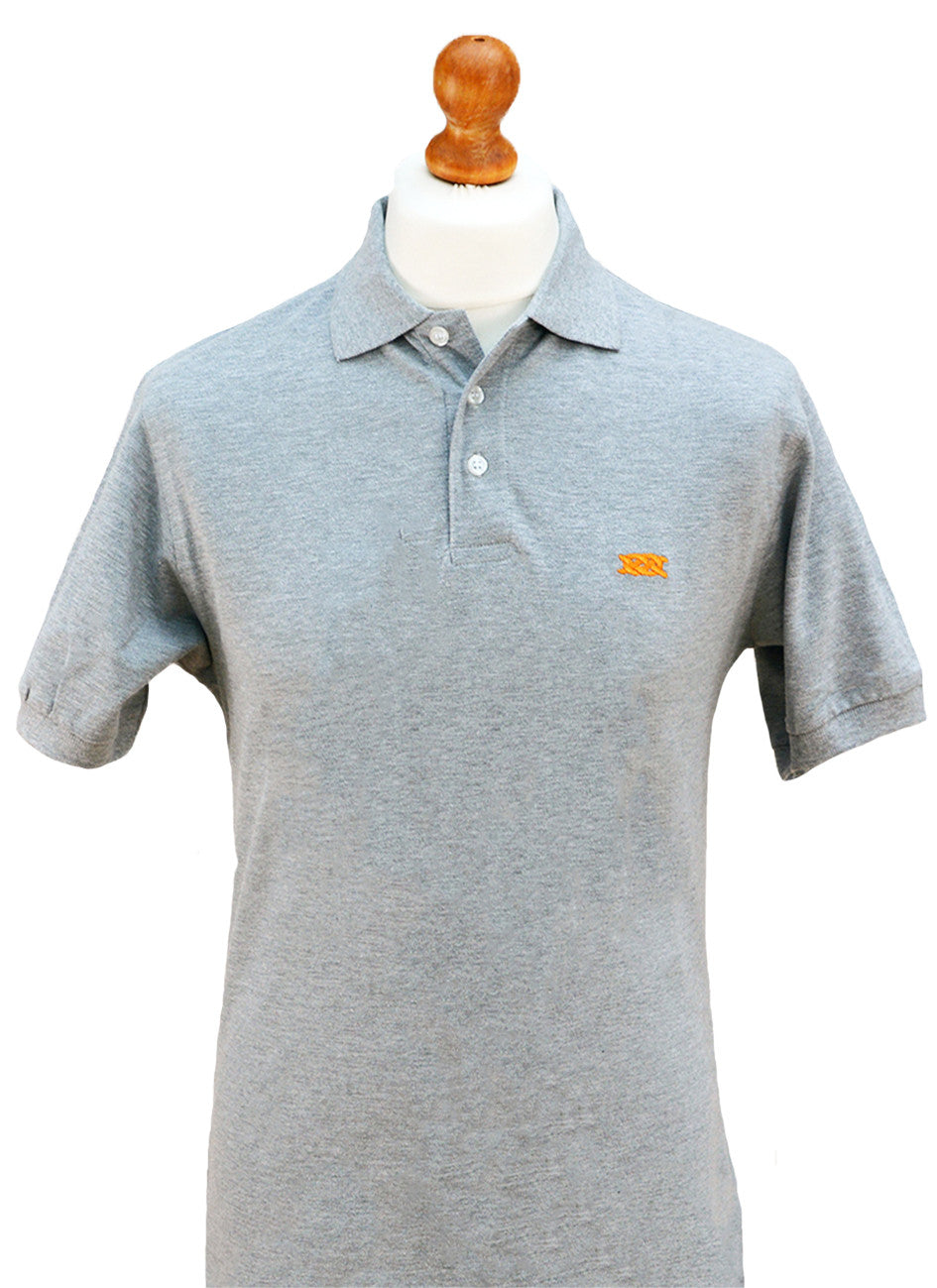 327423e74 Southern Marine's Men's Pique Cotton Polo Shirt - The Norm ON SALE -  Southern Marine