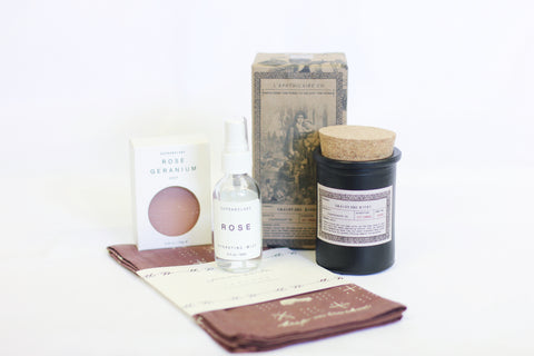 Gift Bundle # 1 - La Lovely Vintage