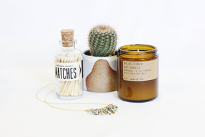 Gift Bundle #10 - La Lovely Vintage