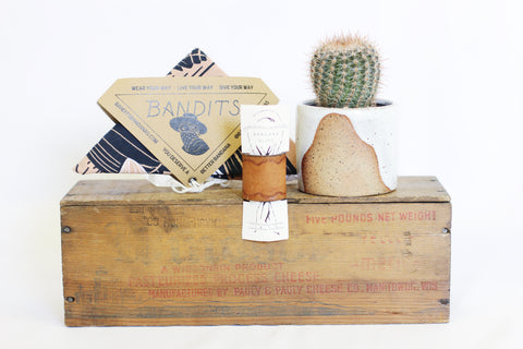 Gift Bundle # 12 - La Lovely Vintage