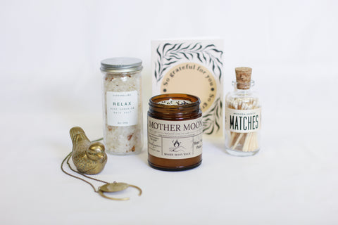 Gift Bundle # 2 - La Lovely Vintage
