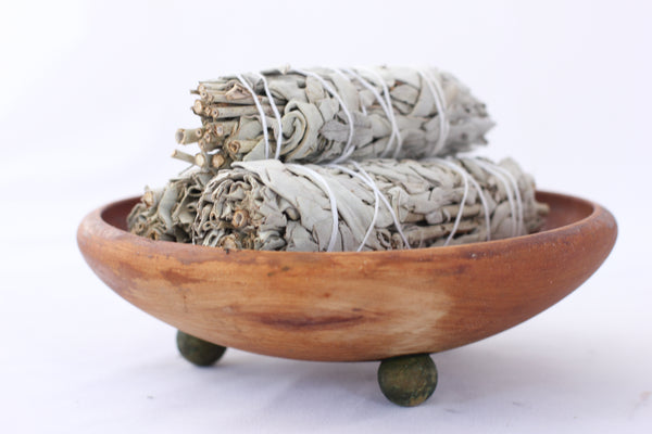 White Sage Bundle - La Lovely Vintage
