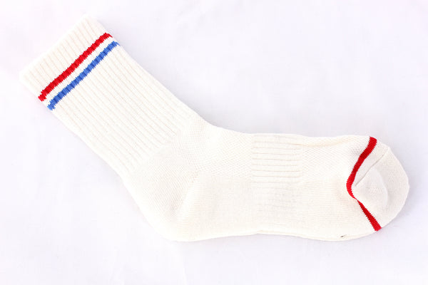 Le Bon Shoppe -Boyfriends Socks - La Lovely Vintage