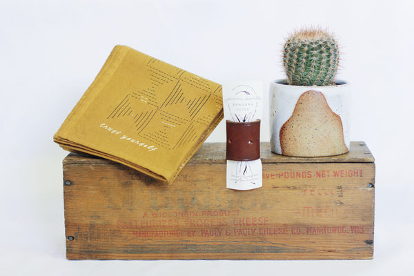 Gift Bundle # 13 - La Lovely Vintage