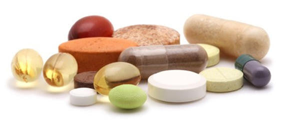Supplements:  What You NEED To Know BEFORE You Buy