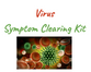 Virus Clearing Kit