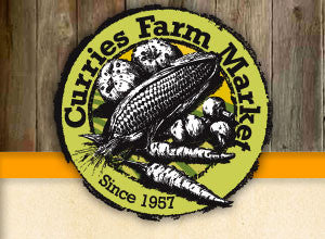 Currie's Farm Market
