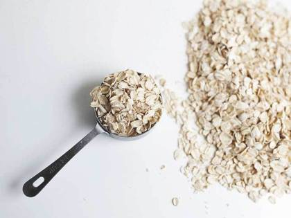 Pantry Ingredient: Psyllium Seed Husks 454 g