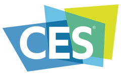 CES Smart Home Trends