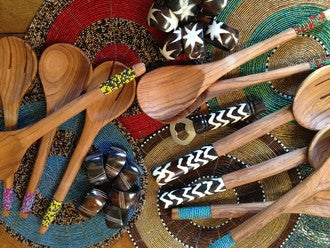 Sophisticated African Tableware Images - Best Image Engine ... Sophisticated African Tableware Images Best Image Engine & Sophisticated African Tableware Images - Best Image Engine ...