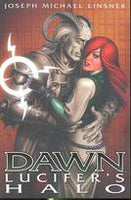 Dawn VOL 01 Lucifers Halo