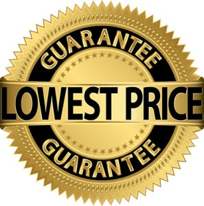 Happypacksg lowest price guarantee