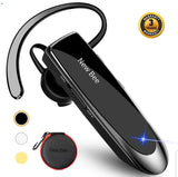 Justice Smart EarBUDS More Convenient Than Using Phone On Ear Handsfree Tech Mall