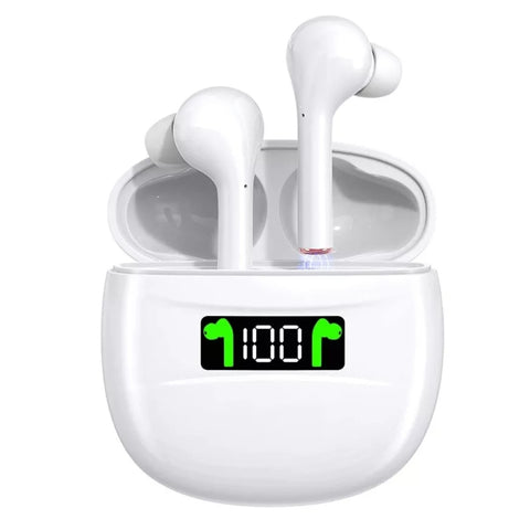 Freedom Smart EarPODS More Convenient Than Using Phone On Ear Handsfree Tech Mall