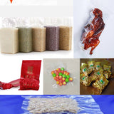 Commercial Vaccum Electric Heat Sealing Food Machine Device  (1 per lot)