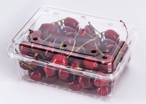 M Intelligent Fresh Fruit Pack (200 per lot)