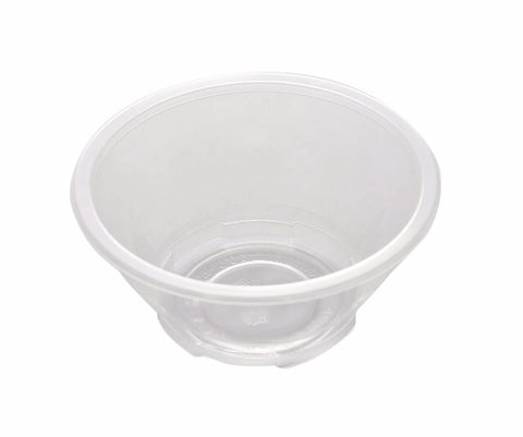 Brilliant Bowl Bento Packaging Box No lid 450ml (600 sets per lot)