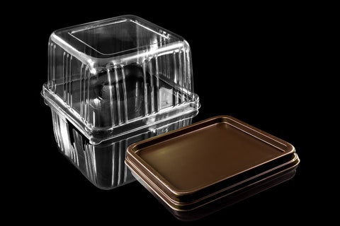 Phnom Penh Premium Cake Colour Box (1000 per lot)
