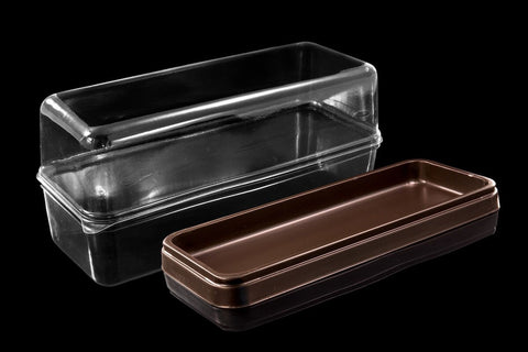 Frankfurt Premium Cake Colour Box (1000 per lot)