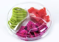 Fresh Fruits Pack (Suitable for Whole Fruits)