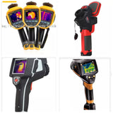 Infrared Thermometer Thermal Camera Handheld for Covid (1 per lot)
