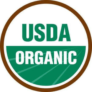 PROMO: BUY 2, GET 1 FREE USDA Certified Organic Pecan Meal, Paleo, Grain Free, Keto Friendly, Gluten Free