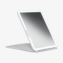 Pose | LED Travel Mirror - 0