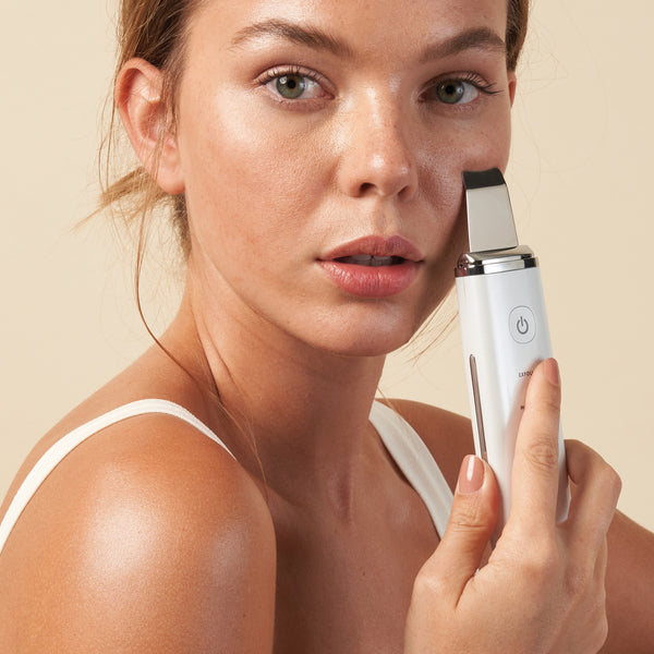 Essia Ultrasonic  Wand | BOGO