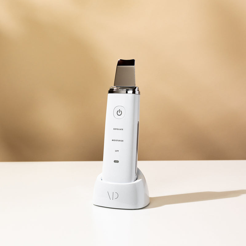 Essia Ultrasonic Wand | BOGO.