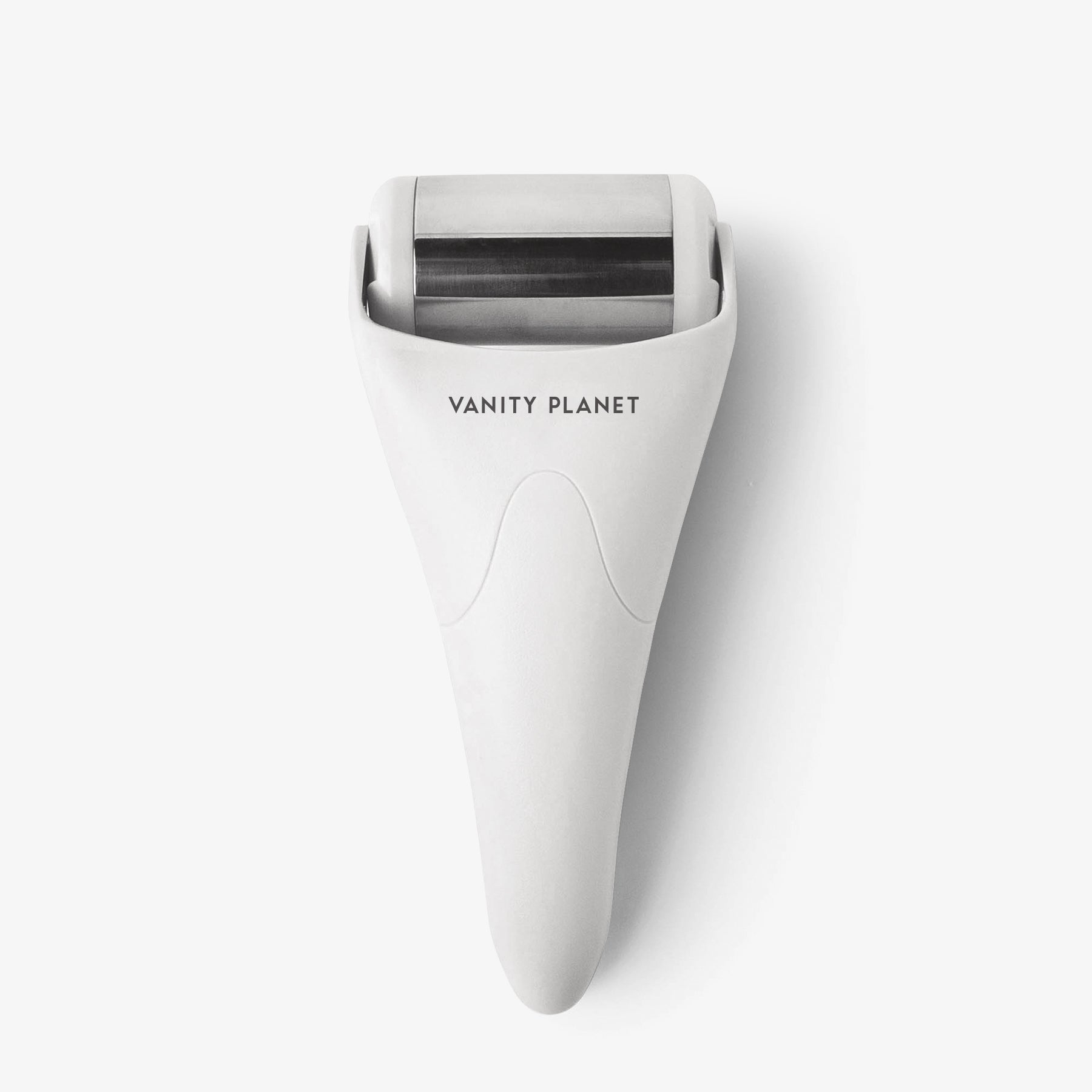 Vanity Planet Revive Professional Facial Ice Roller